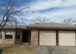 Casa en ejecución hipotecaria in El Paso, TX, 79934,  CASEY STENGEL PL ID: F4109820