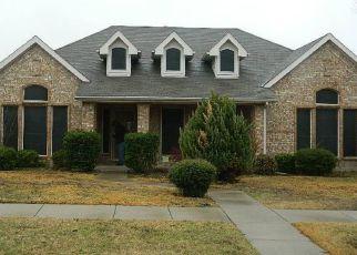 Casa en ejecución hipotecaria in Desoto, TX, 75115,  DEVONSHIRE DR ID: F4109845