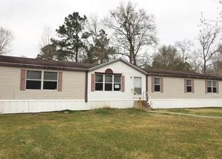 Casa en ejecución hipotecaria in Cleveland, TX, 77327,  CENTER AVE ID: F4109869