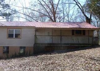 Casa en ejecución hipotecaria in Knoxville, TN, 37912,  MOSS DR ID: F4109889