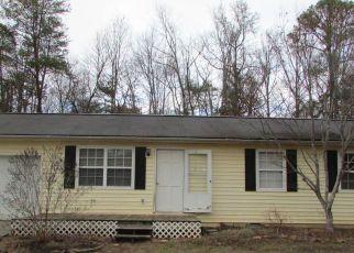 Casa en ejecución hipotecaria in Maryville, TN, 37803,  GARNER CIR ID: F4109895