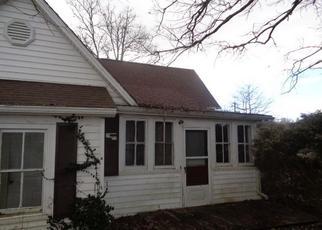 Casa en ejecución hipotecaria in Knoxville, TN, 37918,  WASHINGTON PIKE ID: F4109898