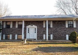 Casa en ejecución hipotecaria in Cleveland, TN, 37323,  BLUE GRASS CIR SE ID: F4109899