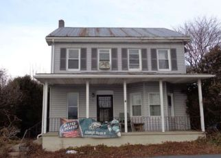 Foreclosure Home in Lebanon county, PA ID: F4109966