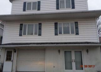 Casa en ejecución hipotecaria in Clarion Condado, PA ID: F4109968