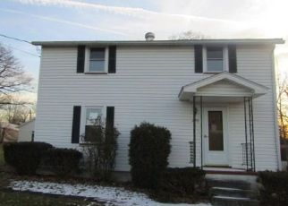 Foreclosure Home in Johnstown, PA, 15904,  SYLVIA ST ID: F4109981