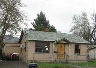 Casa en ejecución hipotecaria in Grants Pass, OR, 97526,  SE J ST ID: F4109994