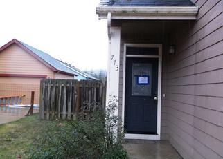 Casa en ejecución hipotecaria in Coos Bay, OR, 97420,  KENTUCKY AVE ID: F4109995