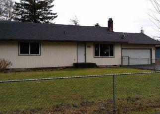 Casa en ejecución hipotecaria in Clatsop Condado, OR ID: F4110006