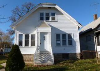Foreclosure Home in Milwaukee, WI, 53208,  N 36TH ST ID: F4110036