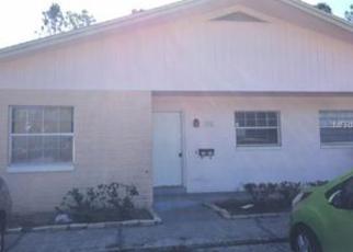 Casa en ejecución hipotecaria in Orlando, FL, 32818,  BALBOA DR ID: F4110111