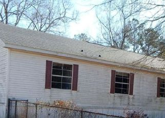 Foreclosure Home in Leland, NC, 28451,  MACO RD NE ID: F4110121