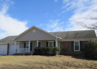 Foreclosure Home in Hope Mills, NC, 28348,  BLANCHETTE ST ID: F4110141