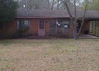 Casa en ejecución hipotecaria in Stanly Condado, NC ID: F4110142