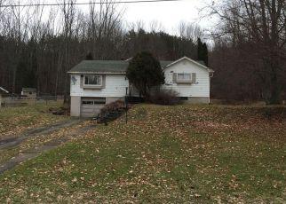 Casa en ejecución hipotecaria in Allegany Condado, NY ID: F4110153