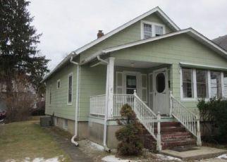 Casa en ejecución hipotecaria in Middletown, NY, 10940,  BEATTIE AVE ID: F4110185
