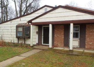 Casa en ejecución hipotecaria in Willingboro, NJ, 08046,  ROCKLAND DR ID: F4110234