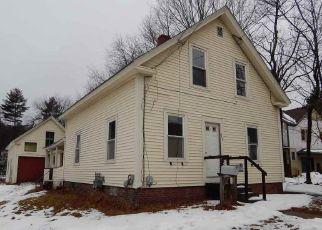 Casa en ejecución hipotecaria in Keene, NH, 03431,  WASHINGTON ST ID: F4110240