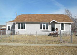 Casa en ejecución hipotecaria in North Platte, NE, 69101,  W 7TH ST ID: F4110243