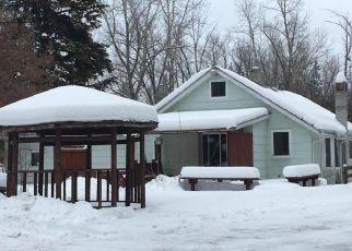 Casa en ejecución hipotecaria in Kalispell, MT, 59901,  WILLOW GLEN DR ID: F4110252