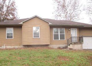 Casa en ejecución hipotecaria in Henry Condado, MO ID: F4110267