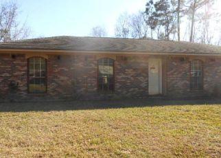 Casa en ejecución hipotecaria in Gautier, MS, 39553,  TIMBER LANE RD ID: F4110316
