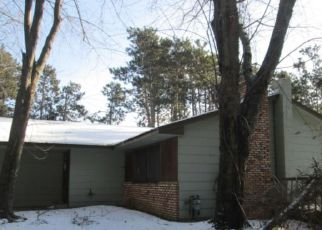 Casa en ejecución hipotecaria in Anoka, MN, 55303,  159TH LN NW ID: F4110335