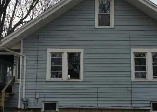 Foreclosure Home in Jackson, MI, 49203,  HOLLIS ST ID: F4110375