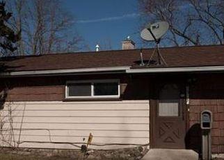 Casa en ejecución hipotecaria in Ypsilanti, MI, 48198,  WISMER ST ID: F4110391