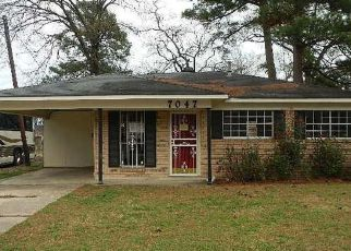 Foreclosure Home in Shreveport, LA, 71108,  BRANDTWAY ST ID: F4110439