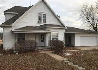 Casa en ejecución hipotecaria in Atchison Condado, KS ID: F4110460