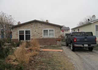 Casa en ejecución hipotecaria in Round Lake, IL, 60073,  LAWN TER ID: F4110578