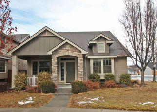 Casa en ejecución hipotecaria in Boise, ID, 83709,  W BROWNSTONE DR ID: F4110593