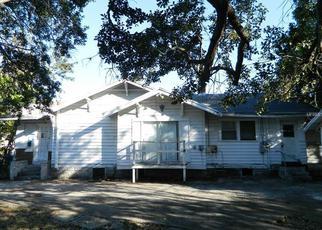 Casa en ejecución hipotecaria in Saint Petersburg, FL, 33712,  22ND ST S ID: F4110638