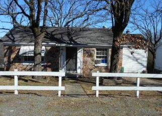 Casa en ejecución hipotecaria in North Little Rock, AR, 72118,  EAST DR ID: F4110679