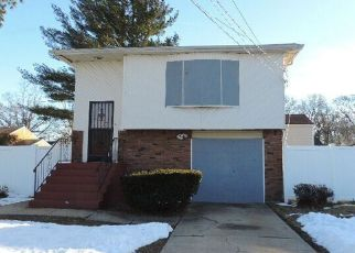 Foreclosure Home in Nassau county, NY ID: F4110795