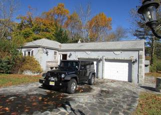 Casa en ejecución hipotecaria in Mays Landing, NJ, 08330,  BELLADONNA AVE ID: F4110818
