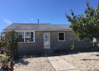 Casa en ejecución hipotecaria in Ocean Condado, NJ ID: F4110830