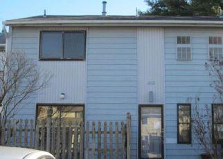 Casa en ejecución hipotecaria in Clementon, NJ, 08021,  MASON RUN ID: F4110840