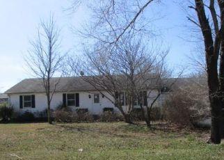 Casa en ejecución hipotecaria in Milford, DE, 19963,  MILFORD LN ID: F4110842