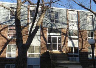 Casa en ejecución hipotecaria in Silver Spring, MD, 20906,  BEL PRE RD ID: F4110853