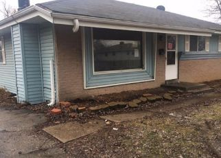 Casa en ejecución hipotecaria in Waukesha, WI, 53189,  RICHARD ST ID: F4110893