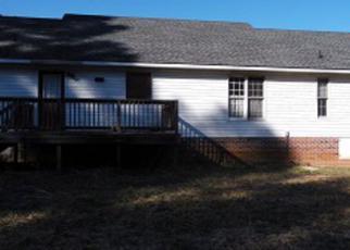 Casa en ejecución hipotecaria in Dinwiddie Condado, VA ID: F4110911