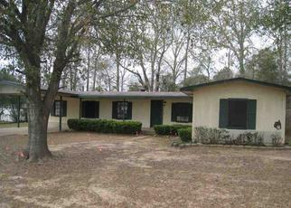 Casa en ejecución hipotecaria in Longview, TX, 75603,  COUNTY ROAD 2118 ID: F4110927