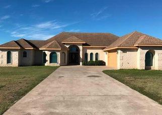 Casa en ejecución hipotecaria in Cameron Condado, TX ID: F4110934