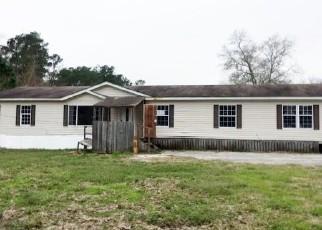 Casa en ejecución hipotecaria in Liberty Condado, TX ID: F4110936