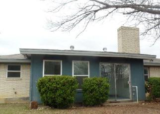 Casa en ejecución hipotecaria in Arlington, TX, 76014,  E TIMBERVIEW LN ID: F4110944