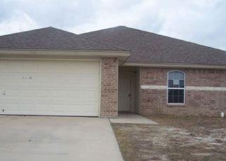 Casa en ejecución hipotecaria in Killeen, TX, 76549,  LAVENDER LN ID: F4110945