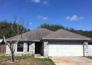 Foreclosure Home in San Patricio county, TX ID: F4110946