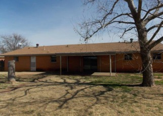 Casa en ejecución hipotecaria in Wichita Condado, TX ID: F4110947